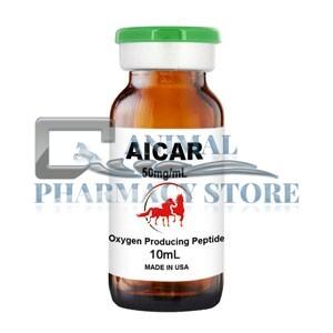 Buy Aicar 10ml Online