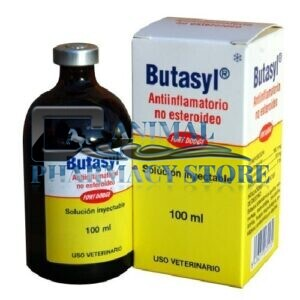 Buy Butasyl 100ml Online