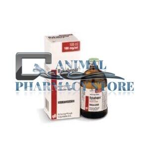 Buy Bykahepar 100ml Online
