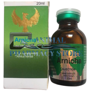 Buy Arnicha Injection Online