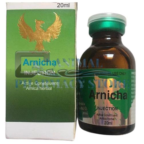 Buy Arnicha Injection Online