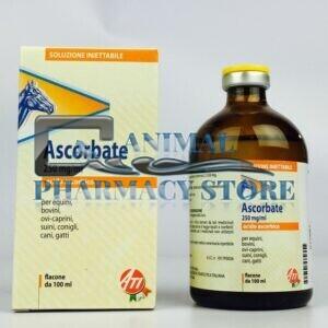 Buy Ascorbate 100ml Online