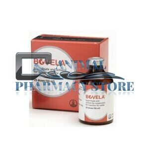 Buy Bovela Online