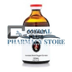 Buy Cobalt Plus 100ml Online