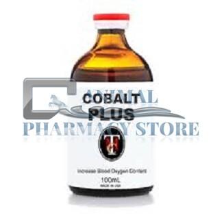Buy Cobalt Plus 100ml Online