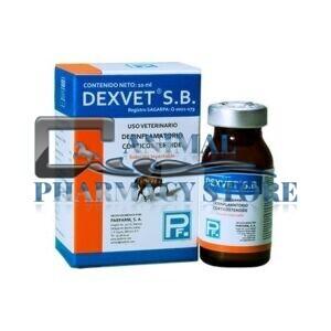 Buy Dexvet SB Online