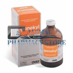 Buy Ganekly 100ml Online