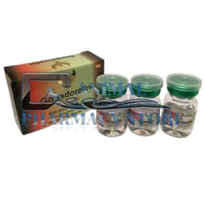 Buy Gonadorelin injection Online