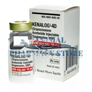 Buy Kenalog 40 Online