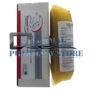 Buy PlasmaLife 950ml Online