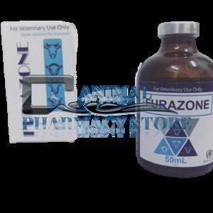 Buy Furazone 50ml Online