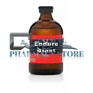 Buy Enduro Blast 50ml Online