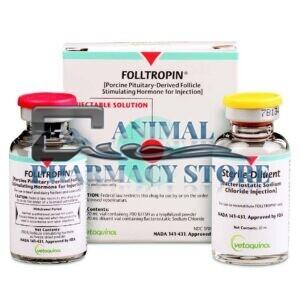 Buy Folltropin Online