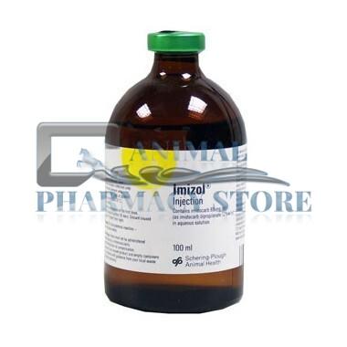 Buy Imizol Injection Online
