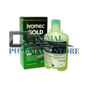 Buy Ivomec Gold Online