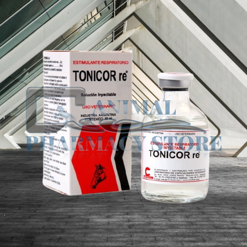 Tonicorre 50ml