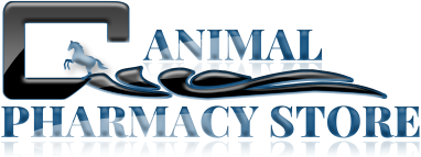 Animal Pharmacy Store